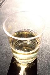 winery17