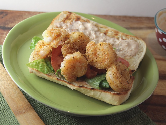 shrimp-po-boy_thirds_01_resized